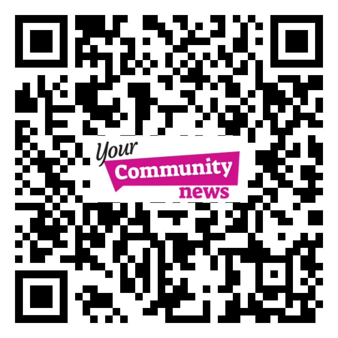 CommunityNews01 photo