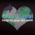 Pupils at Surbiton High School joined together virtually with thousands of their peers from across @UnitedLearning to see themselves in the online premiere of #GreenLove! Songs to save the world. Watch the video here: https://t.co/Jek17mLf4E