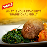 Image for the Tweet beginning: Traditional meals are always a