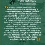 Image for the Tweet beginning: 👉🏾¿Ya leíste el nuevo libro