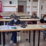 Image for the Tweet beginning: 🧠 MEMÒRIA   Iniciats els