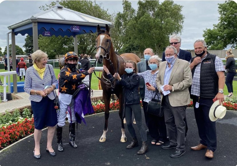 La Feile declared to run @WolvesRaces on Thursday and @murtagh_connor rides. Membership to the club costs £249 for the year and starts from the date you join. We'll be announcing something new for people to get involved in soon so keep an eye out for details.