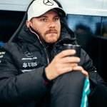 Image for the Tweet beginning: It's race week 🇺🇸  #VB77 #F1
