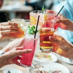 Image for the Tweet beginning: #Taverns Tip: Eye On The