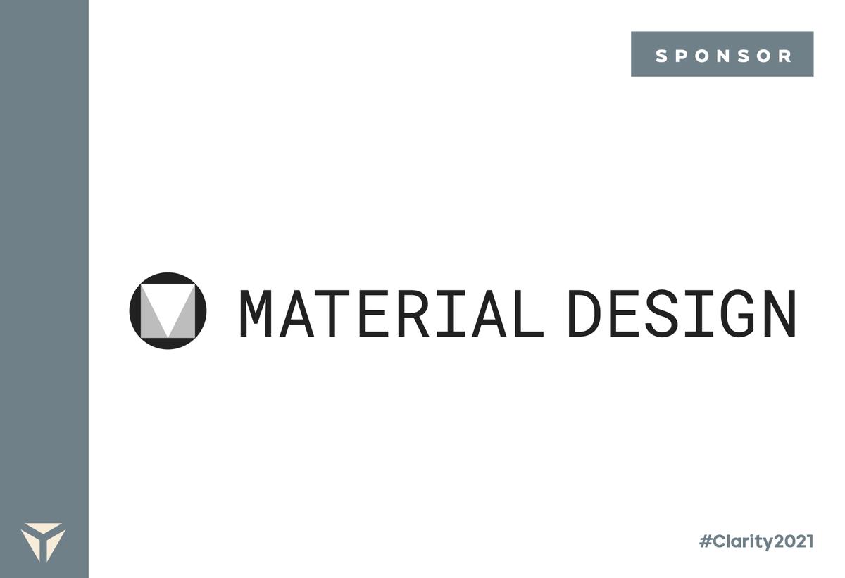materialdesign photo