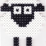 Image for the Tweet beginning: Shaun the Sheep was my
