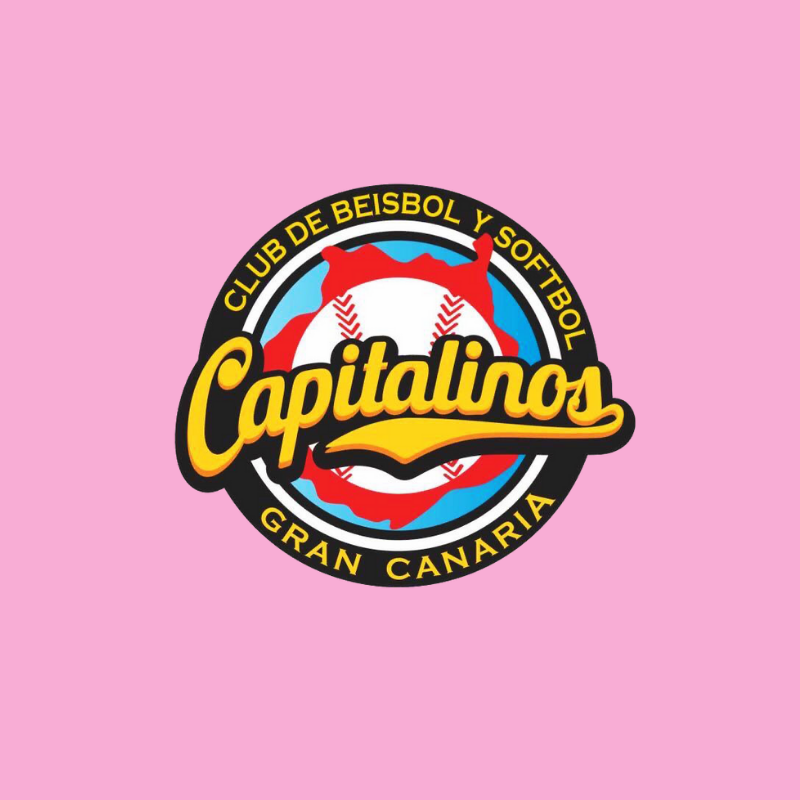 ClubCapitalinos photo