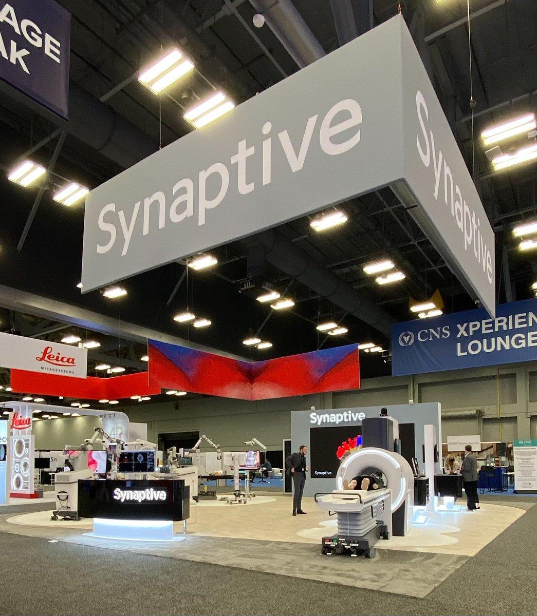 SynaptiveMed photo