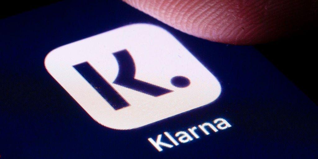Klarna tries to stay one step ahead of regulators