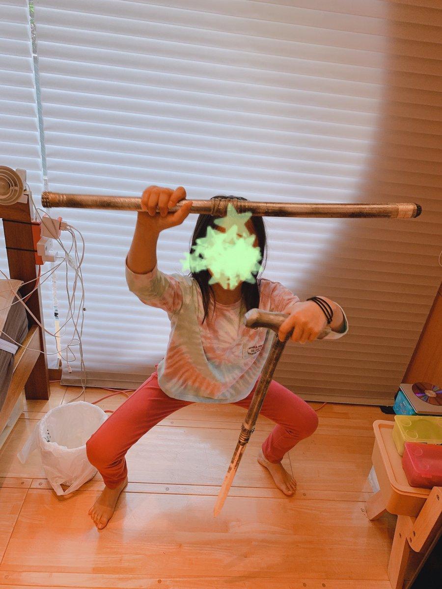 【10期11期 Blog】 えへへ♡佐藤優樹:…  #morningmusume21 #モーニング娘21 #ハロプロ