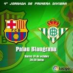Image for the Tweet beginning: ⚽️ #PREVIA: El juego lo