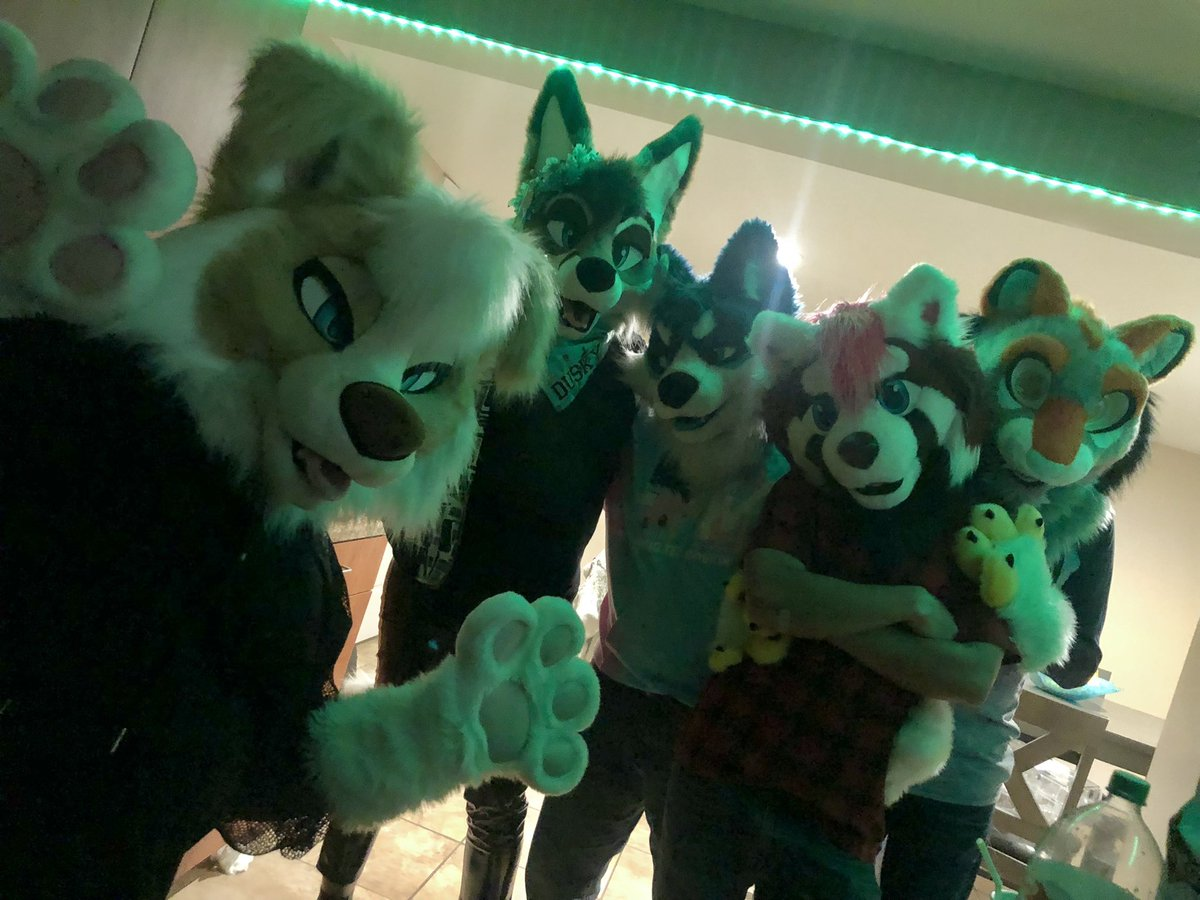 ‼️#BLFC2021 ROLLCALL‼️ Who are we seeing there?