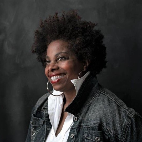 FREE online performance by Sharon McPherson-Foxx for @NearWestTheatre's Voices of the Community! https://t.co/ZsHoKDsRDr https://t.co/mXu9F8zwNq