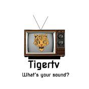 Neues Video von Barretts Project Interaction: Tiger TV Mi Okt 1920, 2021 https://t.co/Q83UJekQJq #kwbprid https://t.co/xXCyNQUF83B