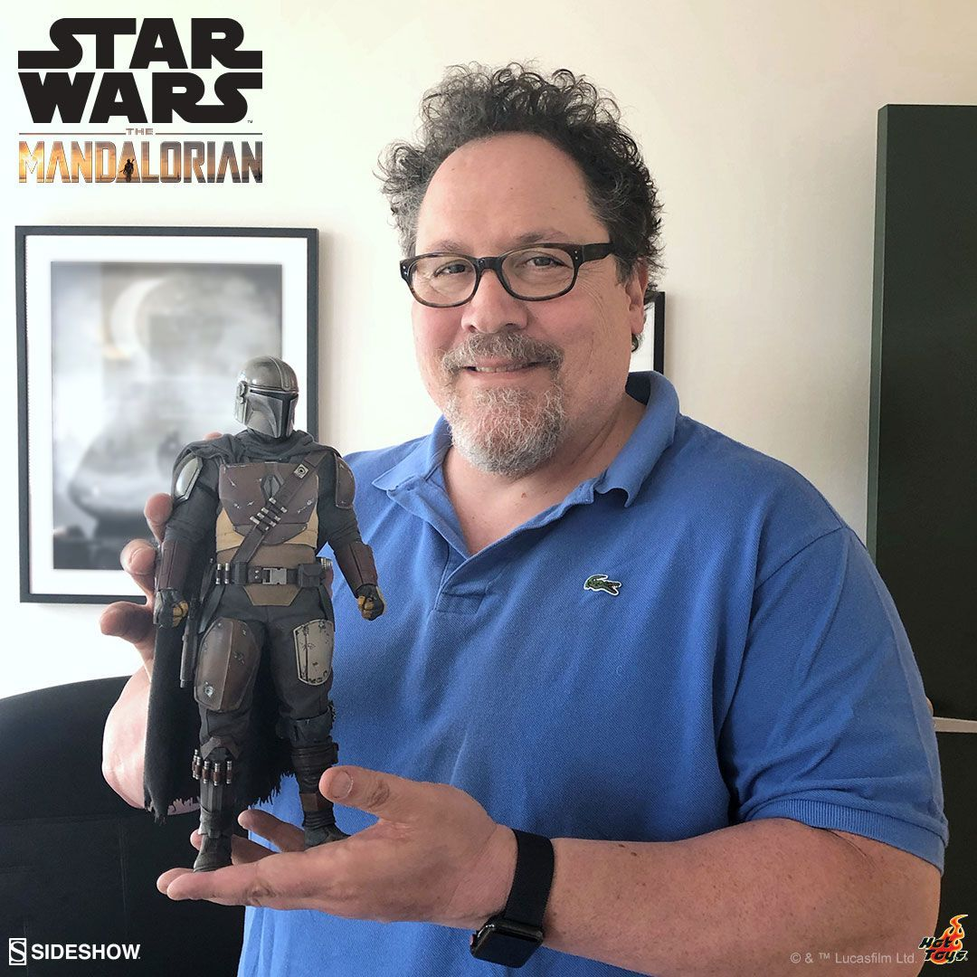 Wishing this genius and best human the very happiest birthday!! 🎂🎉🎊❤️ @Jon_Favreau should get all the toys for his bday.👍🏼👏🏼