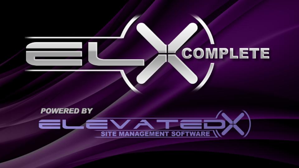 Elevated X Announces New Paid DM Feature @elevatedx xbiz.com/news/262384/el…