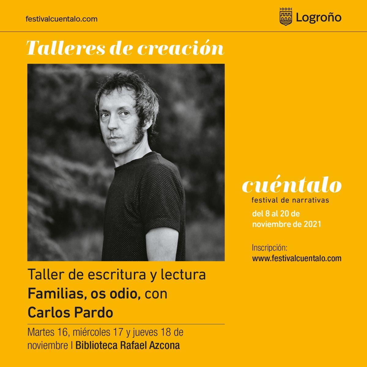 CuentaLOfest photo