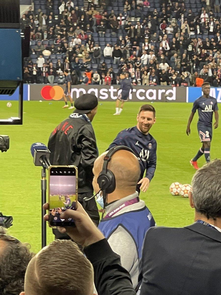 @futtmais's photo on Ronaldinho