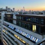 Image for the Tweet beginning: London. ❤️