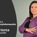 Image for the Tweet beginning: 📻Esta semana, encuentra la orientación,