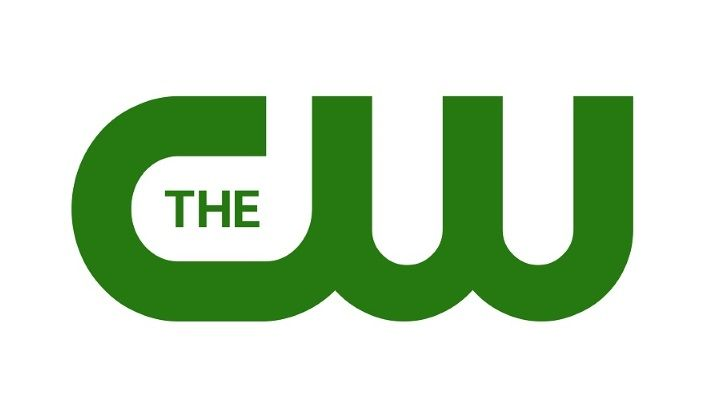 The CW Network Adds Two New Series To Its Roster Of Scripted Acquisitions  spoilertv.com/2021/10/the-cw…
