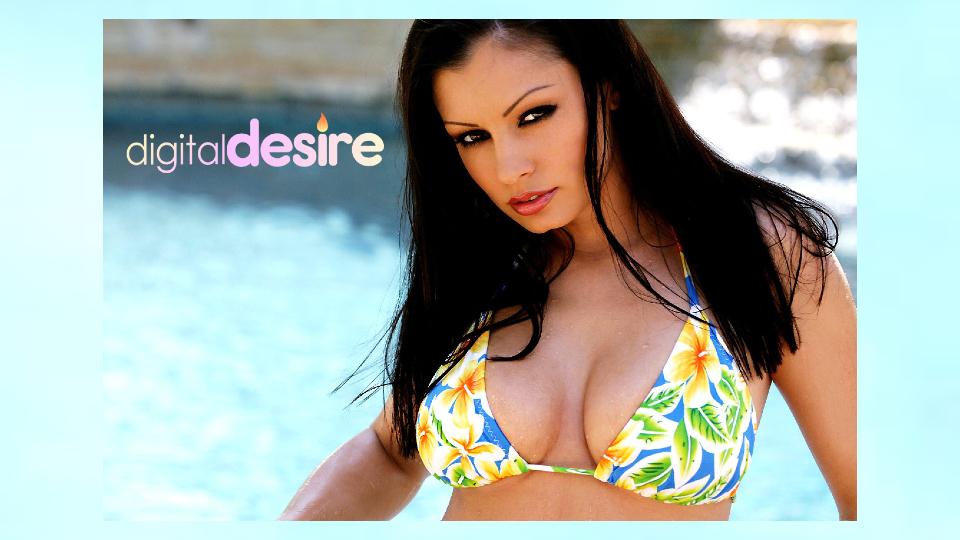 IMC Acquires Legacy Erotica Site DigitalDesire @adultprime xbiz.com/news/262359/im…