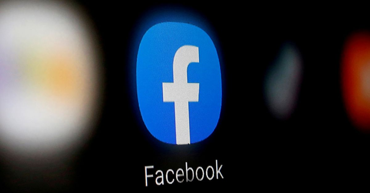 Facebook to pay up to $14.25 mln to settle U.S. employment discrimination claims