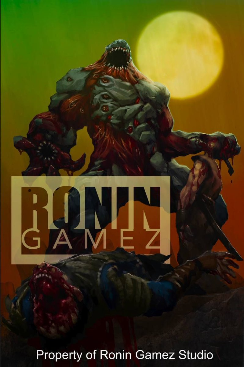@CryptoKanyee @BurningMoonBSC Thanks for the promotion from @BurningMoonBSC and mention from @CryptoKanyee... Welcoming everyone to learn more about #roningamez at @ronin_gamez for #GamingNFT  #playtoearngame and more!🔥🔥🔥