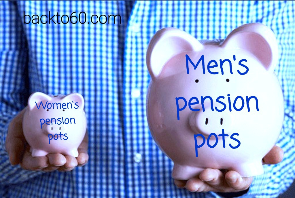 ALL Male Piggies had Roast Beef!  #50sWomen HAD NONE!  #BackTo60 #FullRestitution #Equality #GenderPayGap #GenderPensionGap #PMQs  @BorisJohnson @RishiSunak   If you can tell the difference between these two piggies perhaps you'd like to #DoTheRightThing & #PayOurPension 👇 👇