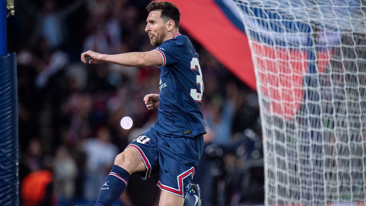 UEFA Champions League Highlights - October 19, 2021