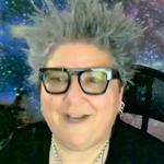 Image for the Tweet beginning: Many thanks to Deborah Corn