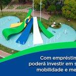 Image for the Tweet beginning: A proposta do Poder Executivo