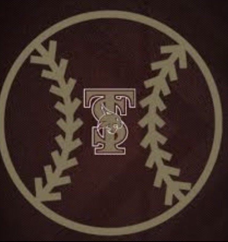 Excited to announce my commitment to Texas State. Thank you to @TxStateBaseball and @GraysonBaseball for the opportunity.