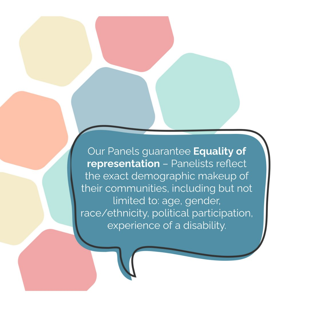 test Twitter Media - For #EducationTuesday, we've been asked to define #Equality. We think that this is too complex of a concept to provide only one definition. Scroll through three of the ways it applies to our work. We recognize that equality ≠ equity.  Play along! Write your idea in the comments! https://t.co/y7lxiK8LBZ