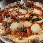 Image for the Tweet beginning: 昨日のディナーはイタリアンレストランでフルコース #カーサ #別府エール飯 #コロナに負けるな