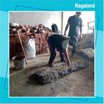Image for the Tweet beginning: Skill development training for plumbers,