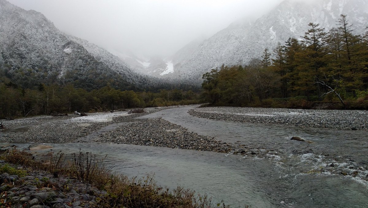 haruko03225406 photo