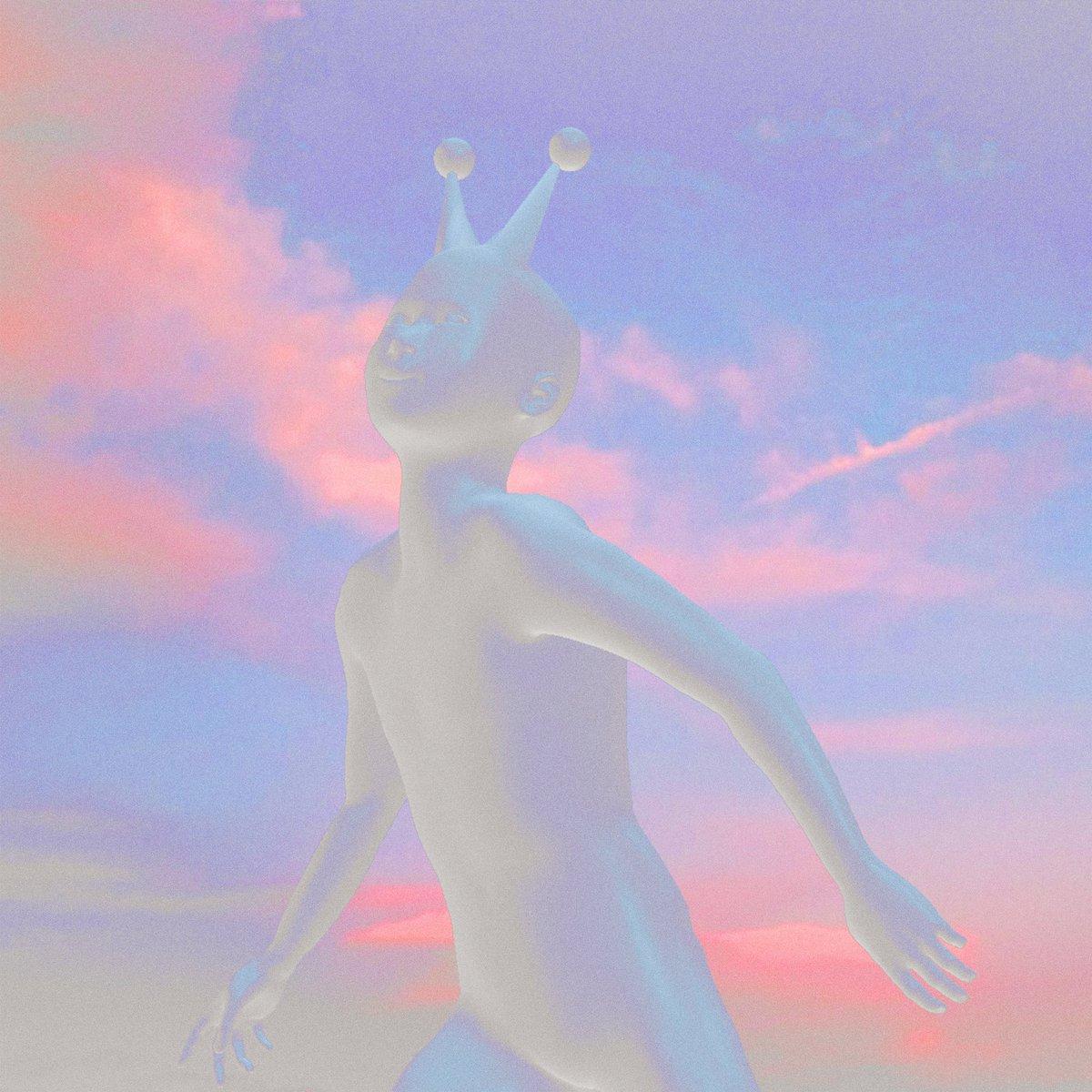 ニューアルバム「Lucid Dreaming」をリリースしました。14曲を通して、伝えたいことすべて音で物語にしました。夢と現実を旅する音楽。この42分間が、だれかにとって特別な安らげる時間になりますように。未来にながく残りますように。全部、ここに。#LucidDreaming