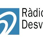 Image for the Tweet beginning: #RàdioDesvern - Titulars 20 d'octubre  🗞️