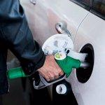 Image for the Tweet beginning: Los precios de los carburantes