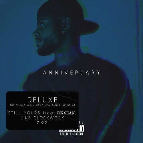 #정블리 Still Yours (Feat. Big Sean) - Bryson Tiller - 들어보세요. https://t.co/XMADdQWSbD by Melon https://t.co/pXBL3KoaHB