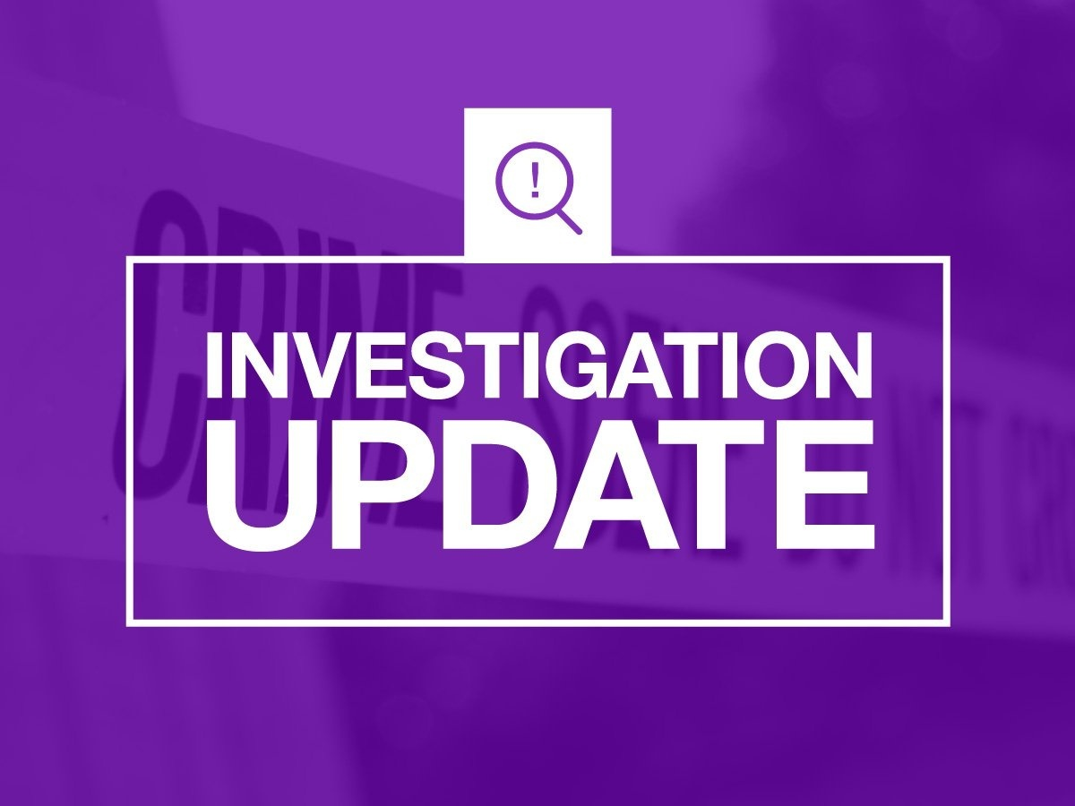 A second man has been arrested in connection with a robbery in Horndean on August 3 where a dog was stolen. A 36-year-old man from Paulsgrove was arrested on suspicion of robbery. He has been released from custody but remains under investigation. 44210308384.