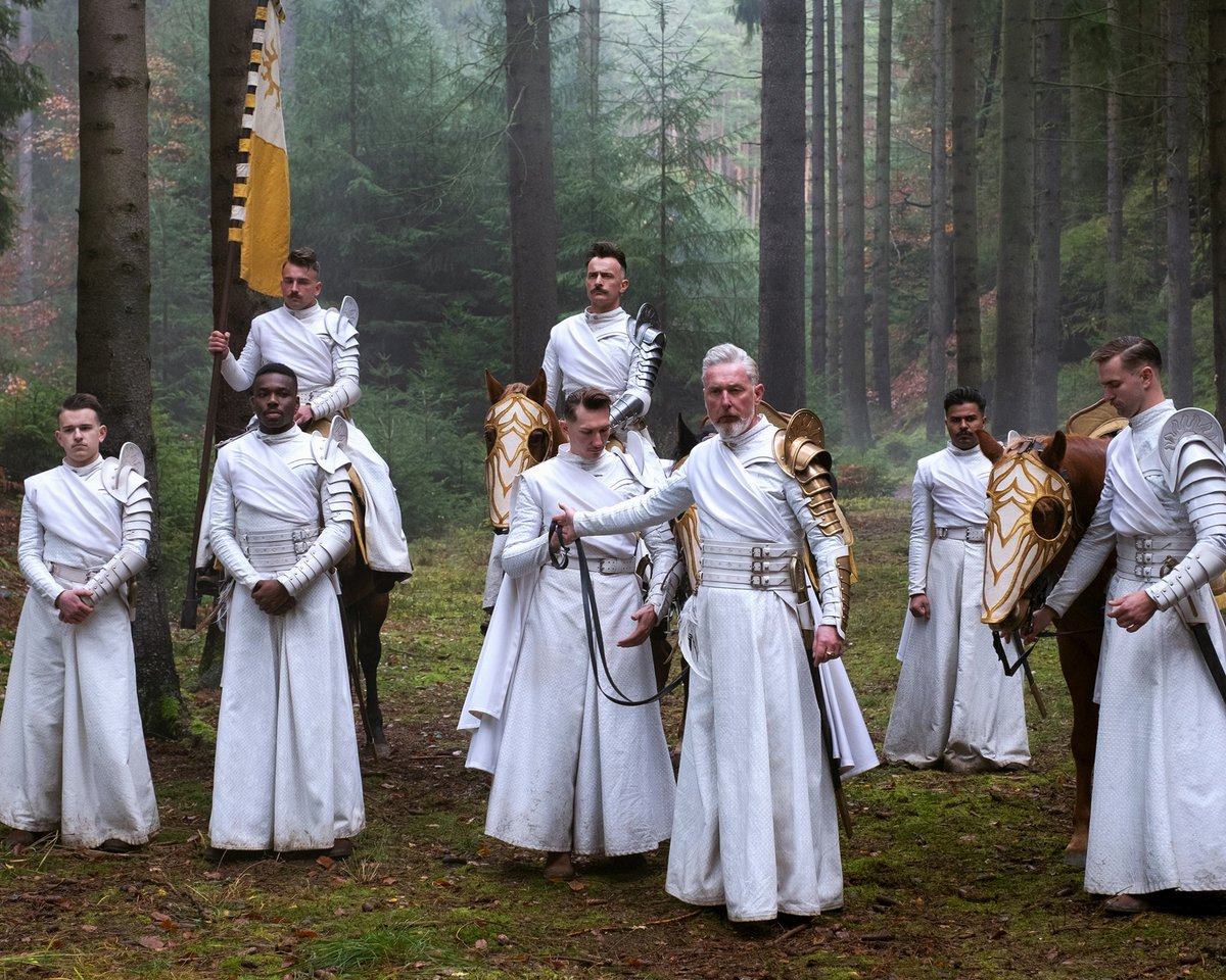 The next @RSFS1854 Field meeting will be held jointly with @TheICF  Members are advised that this is a formal event, and they should be dressed appropriately.