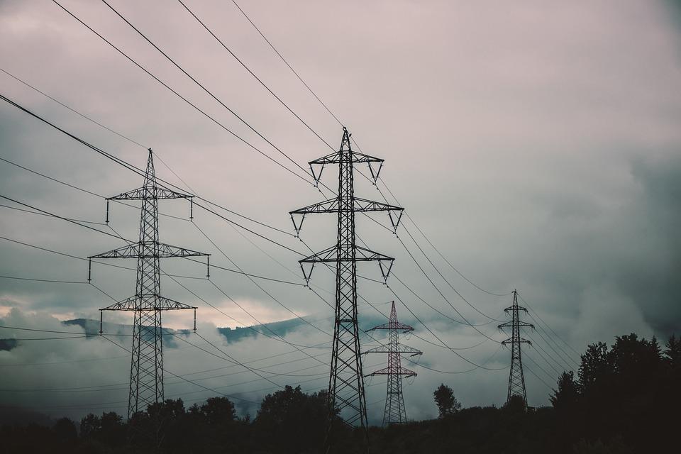 📰 Reforma eléctrica de AMLO viola T-MEC, advierten congresistas de EU  gmnet.vip/Xi8cW  #EnPortada