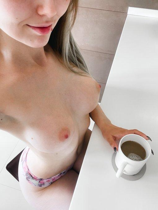 Do you like coffee or tea?☺️ https://t.co/v5qIsbtkUz