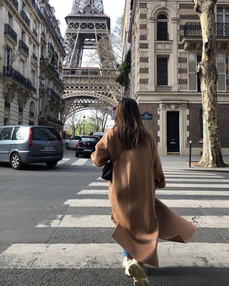 RT @pradavante: autumn walk in paris https://t.co/lrqrQlX02n