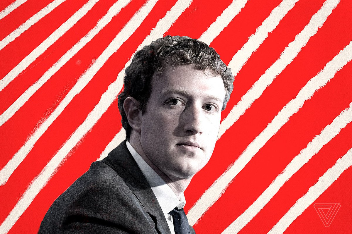Mark Zuckerberg has been added to a DC lawsuit over the Cambridge Analytica scandal
