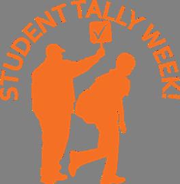 MerciAPSVirginie '> @APSLes enseignants de Virginie ont soutenu les #SRTS Student Travel Tally Weeks 2021! 🧑🏼🦽🚶🏼♂️🚴🏼♀️🚍 Nous sommes à mi-chemin de la période de comptage du 12 au 28 octobre de cette année, et les chiffres commencent à arriver. Continuez à venir! Levez-vous et soyez compté ! ??APSPromenades2021 '>APSWalks2021? Src = hash '> #APSPromenades2021APSVélos2021 '>APSBikes2021? Src = hash '> #APSVélos2021 https://t.co/9OGiFbmTUd