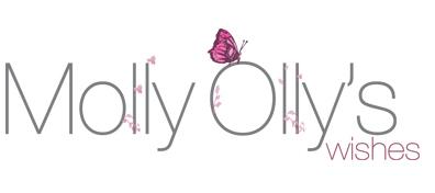 MollyOllys photo