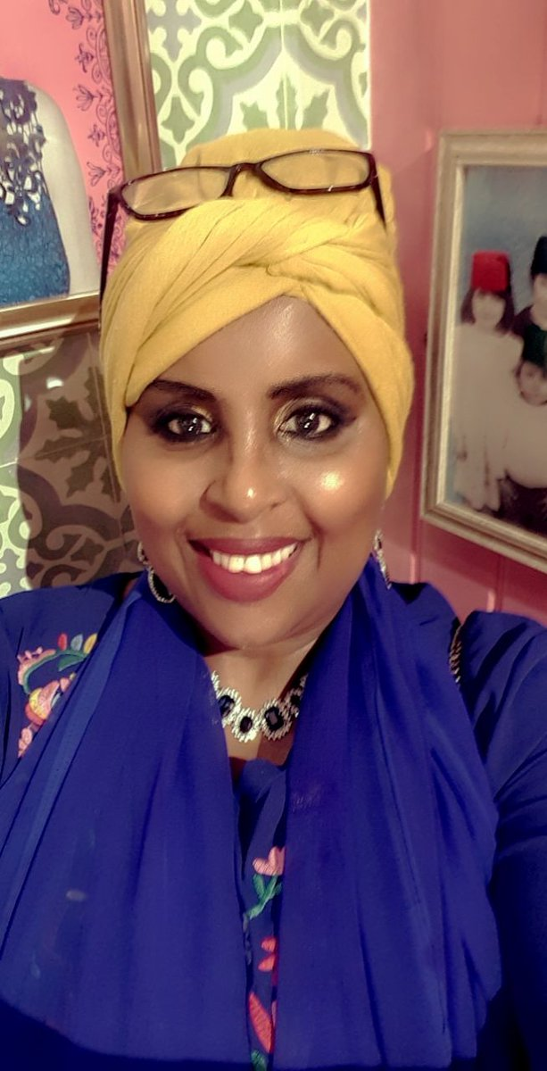 #nofgm today I am in @LAEstratford . I have such an amazing partnership with the school . Love this 6th form. My daughter went there and now studying chemical engineering in @imperialcollege .see you soon